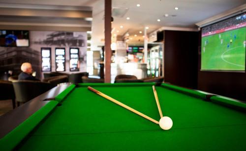 Granville Hotel photo 23