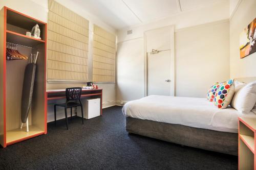 Granville Hotel photo 34
