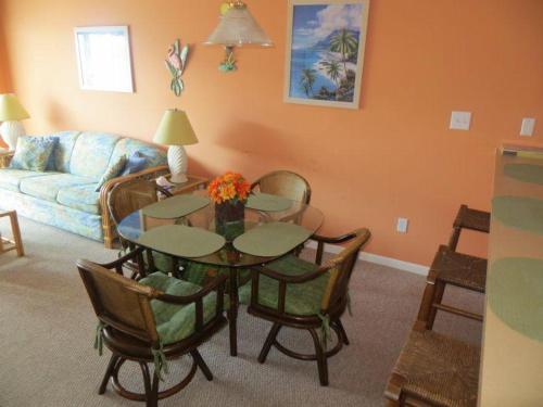 Romar Beach 306 - Orange Beach, AL 36561