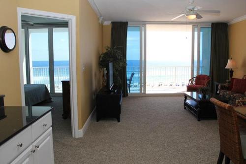 San Carlos 408 - Gulf Shores, AL 36542
