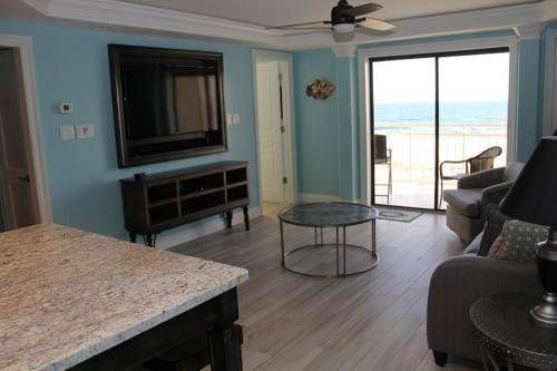 Sugar Beach 241 - Orange Beach, AL 36561