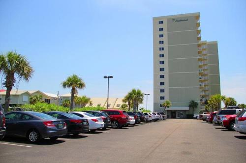 Tradewinds 408 - Orange Beach, AL 36561