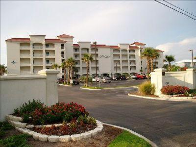 Palm Beach C21 - Orange Beach, AL 36561