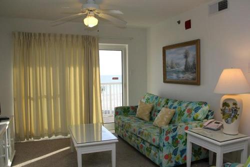 Tradewinds 204 - Orange Beach, AL 36561