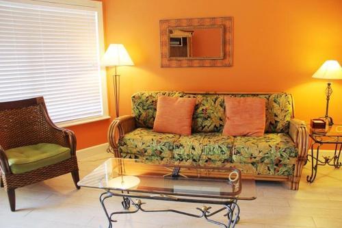 Palm Beach A54 - Orange Beach, AL 36561