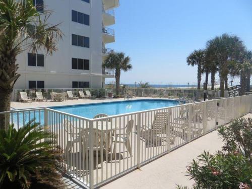 Palm Beach D13 - Orange Beach, AL 36561