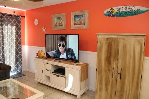 Perdido Dunes 38 - Orange Beach, AL 36561
