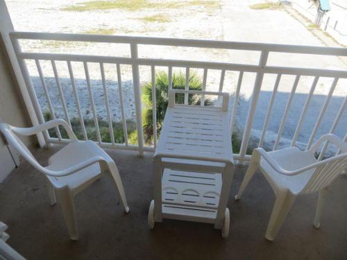 Sugar Beach 357 - Orange Beach, AL 36561