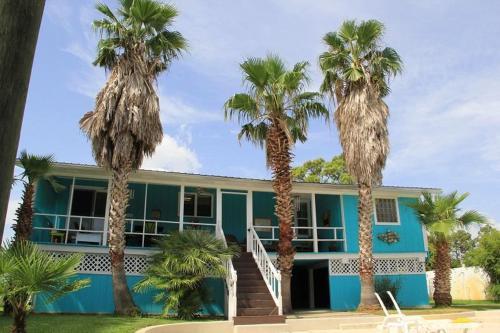 Fun In The Sun House - Orange Beach, AL 36561