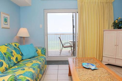 Royal Palms 806ns - Gulf Shores, AL 36542