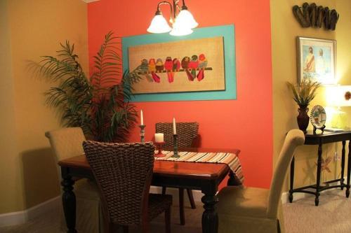 Palm Beach B11 - Orange Beach, AL 36561