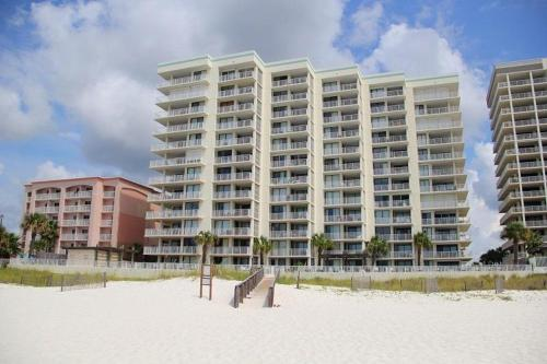 Shoalwater 1103 - Orange Beach, AL 36561