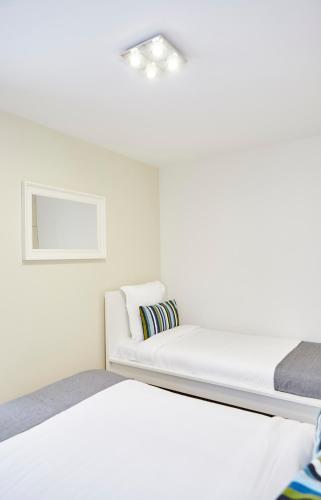 Apartment Rue Sedaine photo 6