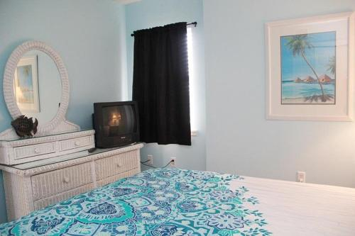 Seacrest 606 - Gulf Shores, AL 36542