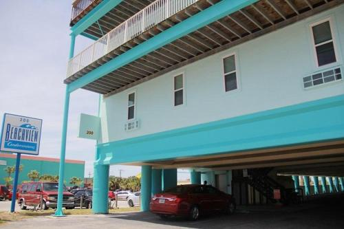 Beachview 207 - Gulf Shores, AL 36542