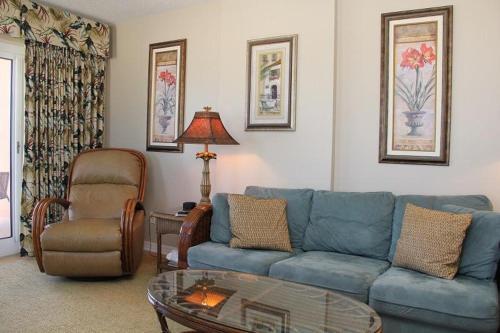 Royal Palms 201 - Gulf Shores, AL 36542