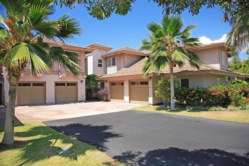 Colony Villas at Waikoloa Beach Resort 2204 Photo
