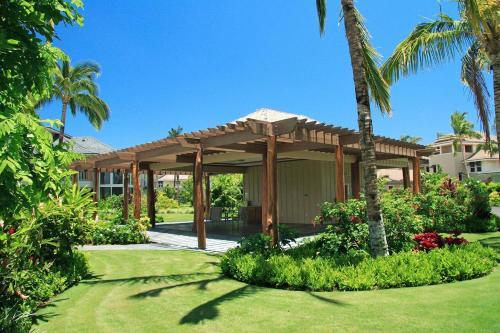 Waikoloa Beach Villas B2 Photo