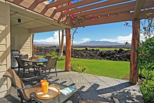 The Mauna Lani Golf Villas B5 Photo