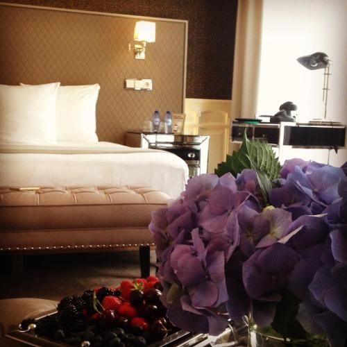 Apple Inn Hotel photo 18