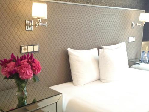 Apple Inn Hotel photo 39