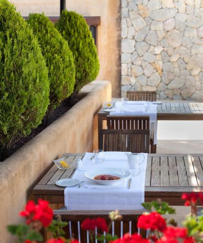 Son Brull Hotel & Spa - 9 of 25