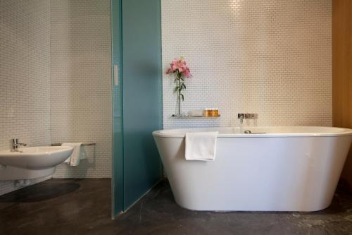 Son Brull Hotel & Spa - 13 of 25