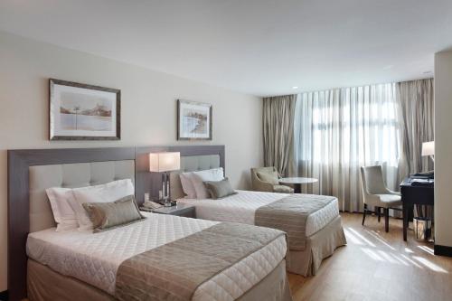 Miramar Hotel by Windsor - 15 of 44