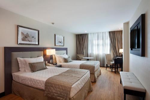 Miramar Hotel by Windsor - 31 of 44