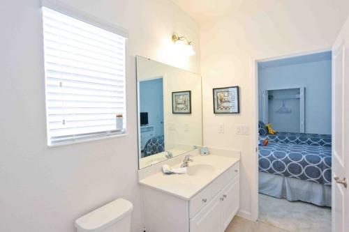 Julio's House - Kissimmee, FL 34746