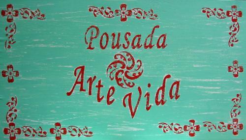 Casa Arte Vida Icaraizinho Photo