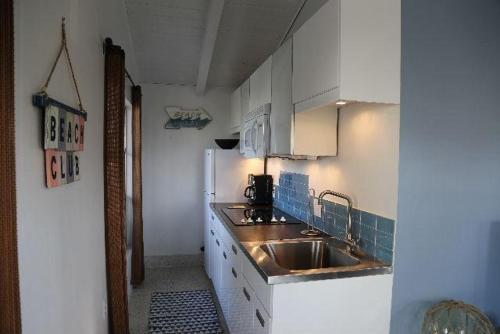 5680 Estero House Photo