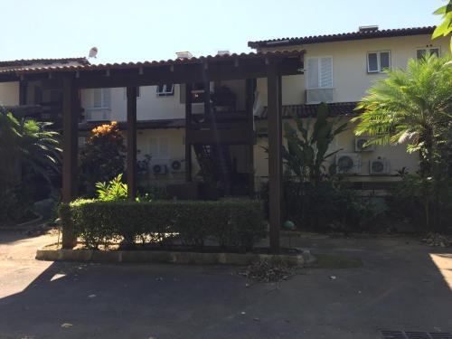 Porto Frade Photo