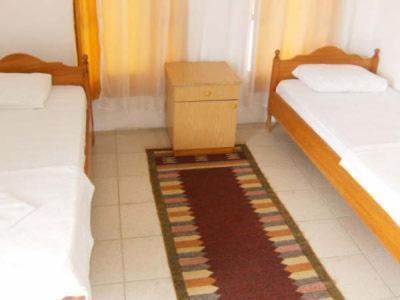 Kalekoy Kalimerhaba Motel indirim kuponu