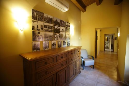 Hotel Can Panyella photo 35