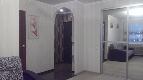 HotelApartment near Univermag Ukraine