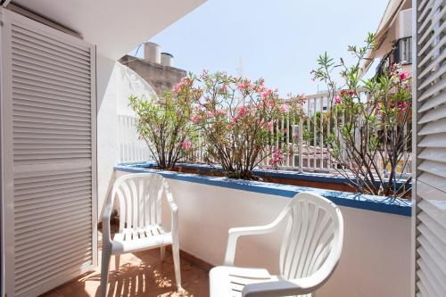 Viva Sitges - Sitges Central Apartment photo 7