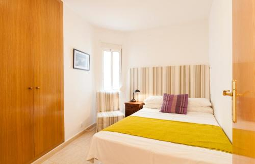 Viva Sitges - Sitges Central Apartment photo 12