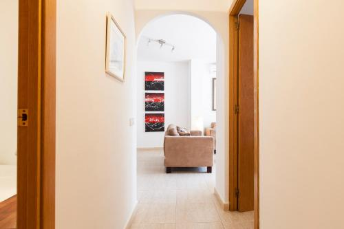 Viva Sitges - Sitges Central Apartment photo 15