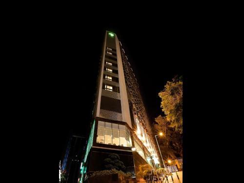 Stanford Hillview Hotel Hong Kong photo 82
