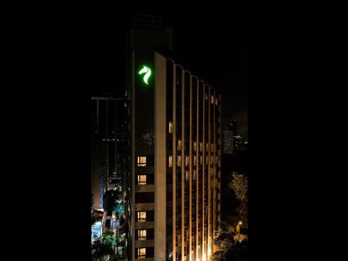 Stanford Hillview Hotel Hong Kong photo 83