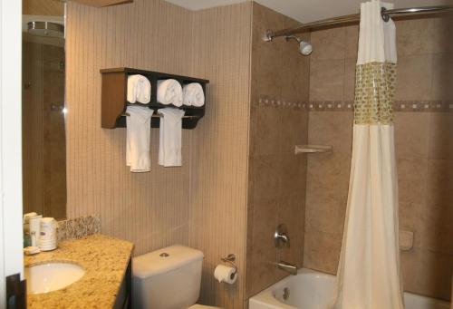 Hampton Inn Durango - Durango, CO 81301