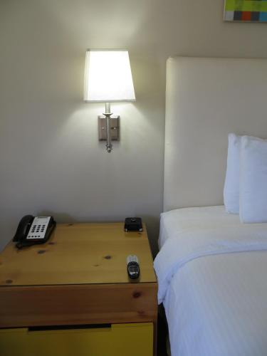 Inn at Temescal Photo