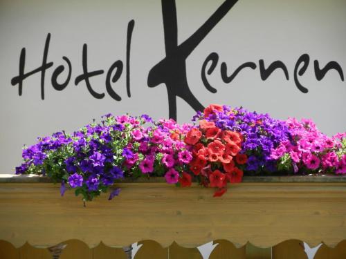 Hotel Kernen