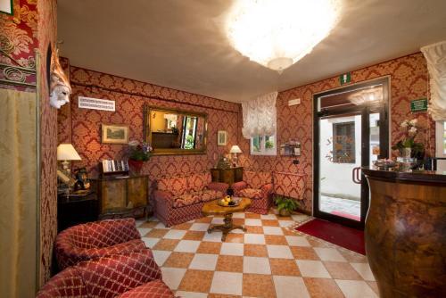 Hotel Mignon photo 1