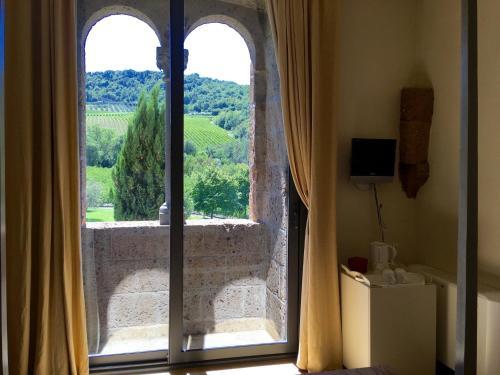 Locanda Palazzone - 36 of 134