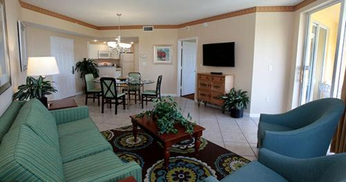 Vacation Village At Weston - Weston, FL 33326