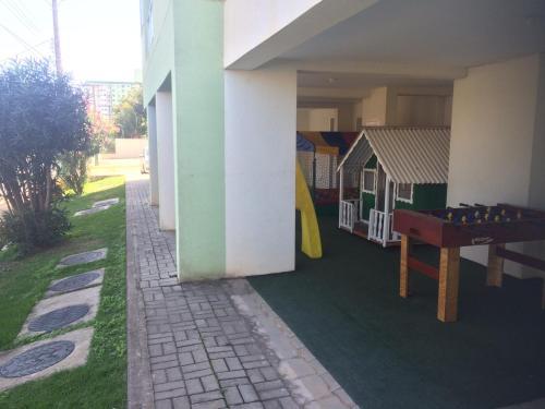 Apartamento Guarapari com aconchego Photo