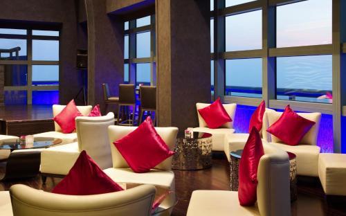 Sofitel Abu Dhabi Corniche photo 83