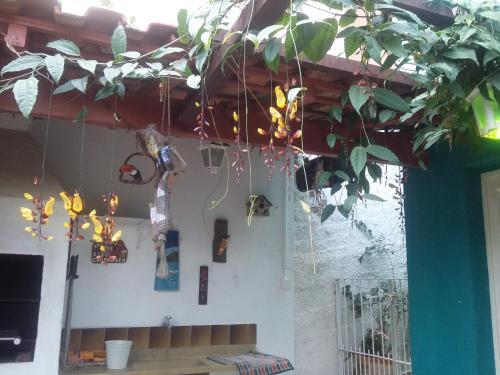 Cantinho do Sossego Photo